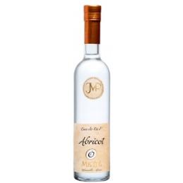 Abricot, 45 Vol.% Alc.