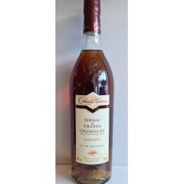 Napoleon, Cognac 1er cru,...