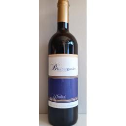 Pinot Noir Maisprach,...