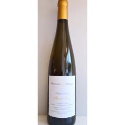 Pinot Gris Oberhallau,...