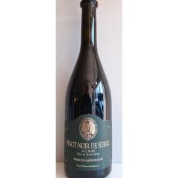 Pinot-Noir Sierre AOC,...