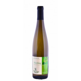 copy of Riesling d'Alsace...