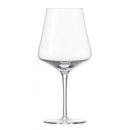Pure 451, Wasserglas