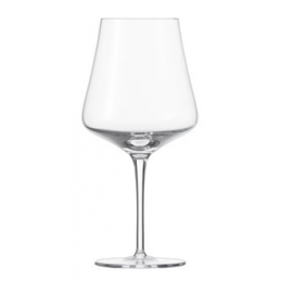 Pure 692, Rotweinglas (...