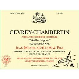 Gevrey-Chambertin AC,...