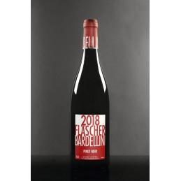 Pinot Noir Fläsch,...