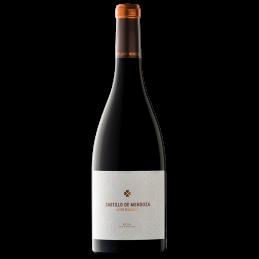 Autor, Rioja DOCa (BIO)