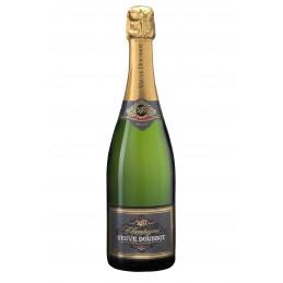 Brut Grand Cuvée, Champagne AC