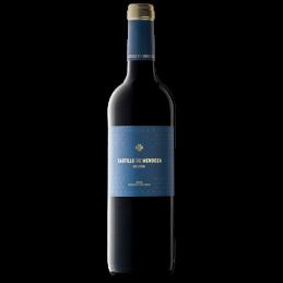Reserva, Rioja DOCa