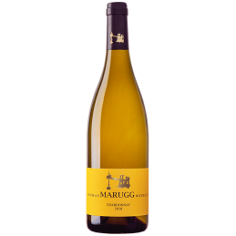 Chardonnay Fläsch,...