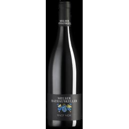Pinot Noir, St. Gallen AOC