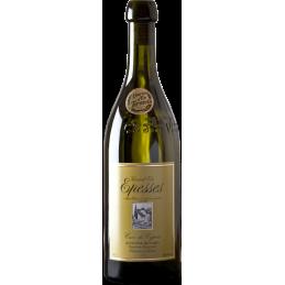 Epesses Sauvignon Blanc...