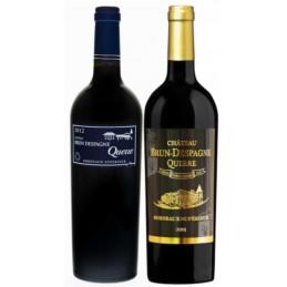 Bordeaux Supérieur AC