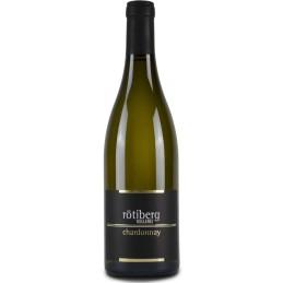 Chardonnay Klettgau,...