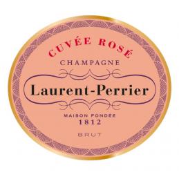 Cuvée Rosé , Champagne AC