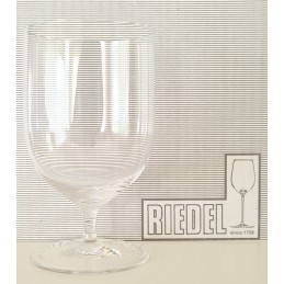 Sommeliers-Kristall-Glas,...