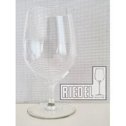 Vinum, Wasser,...