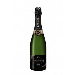 Brut Tradition, Champagne AC