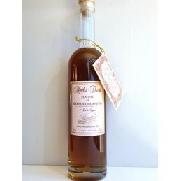 Princeps (1979) Cognac 1er...