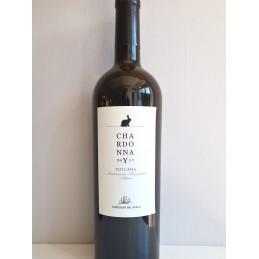 Chardonnay, Toscana I.G.T.